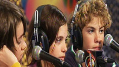 Cropped_thumb_musimission_la_radio