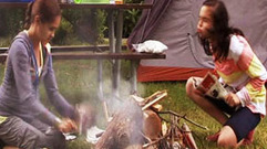 Cropped_thumb_la_est_la_question11_le_camping