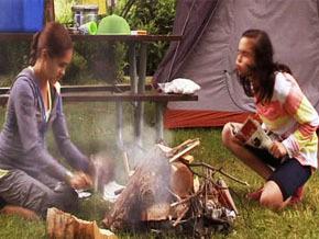 Thumb_la_est_la_question11_le_camping