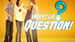 Cropped_thumb_la_est_la_question_series