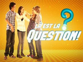 Thumb_la_est_la_question_series