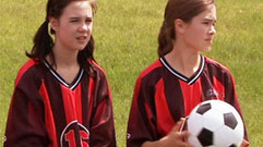 Cropped_thumb_la_est_la_question10_terrain_soccer