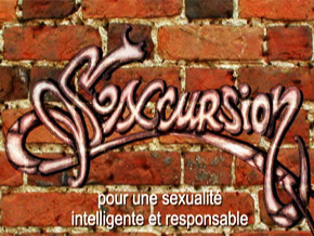 Thumb_sexcursion_serie