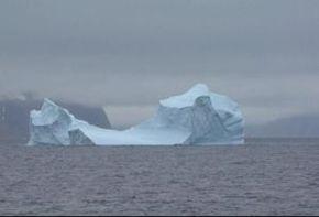 Thumb_961_terres_arctiques_bleu_de_l_arctique