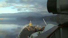Cropped_thumb_958_terres_arctiques_sur_le_pied_de_guerre