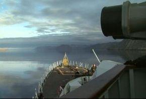 Thumb_958_terres_arctiques_sur_le_pied_de_guerre