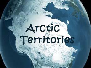 Thumb_terres_arctique_series_eng