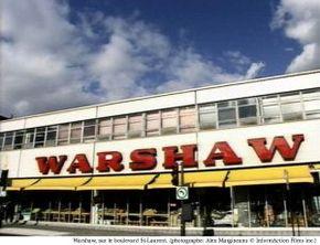Thumb_924_warshaw_sur_la_main