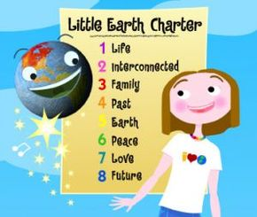 Thumb_922_little_earth_charter5
