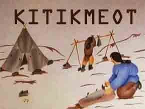 Thumb_kitikmeot_series