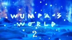 Cropped_thumb_wumpa_series2_jpg