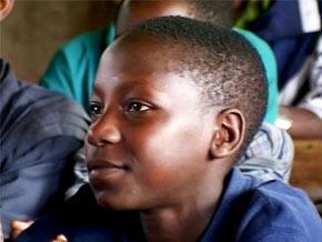 Thumb_ecole_est_finie_rwanda