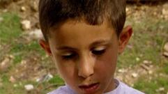 Cropped_thumb_ecole_est_finie_jordanie