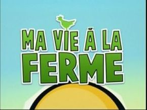 Thumb_496_ma_vie_a_la_ferme