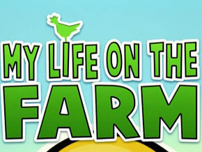 Thumb_ma_vie_sur_la_ferme_life_on_the_farm