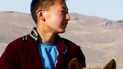 Cropped_thumb_ma_vie_sur_la_ferme_noggy_mongolie