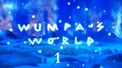 Cropped_thumb_wumpa_series1_jpg