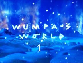 Thumb_wumpa_series1_jpg