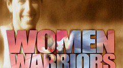 Cropped_thumb_women_warriors