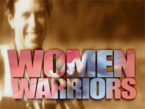 Thumb_women_warriors