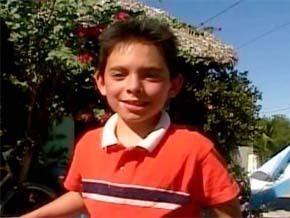 Thumb_bienvenue_dans_mon_pays_guatemala