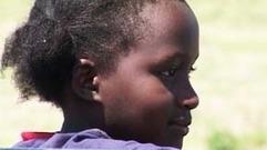 Cropped_thumb_bienvenue_dans_mon_pays_kenya