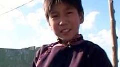 Cropped_thumb_bienvenue_dans_mon_pays_mongolie