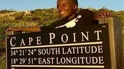 Cropped_thumb_bienvenue_dans_mon_pays_afrique