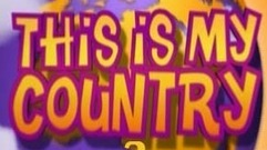 Cropped_thumb_bienvenue_dans_mon_pays2_this_is_my_country
