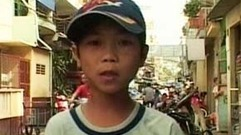Cropped_thumb_bienvenue_dans_mon_pays_vietnam
