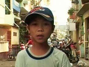 Thumb_bienvenue_dans_mon_pays_vietnam