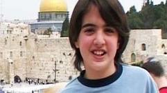 Cropped_thumb_bienvenue_dans_mon_pays1_israel