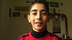 Cropped_thumb_bienvenue_dans_mon_pays1_jordanie