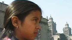 Cropped_thumb_bienvenue_dans_mon_pays1_mexique