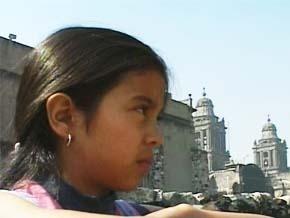Thumb_bienvenue_dans_mon_pays1_mexique