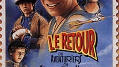 Cropped_thumb_retour_des_aventuriers_du_timbre