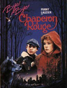 Thumb_20_bye_bye_chaperon_rouge