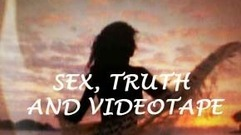 Cropped_thumb_sex_truth_videotape_series