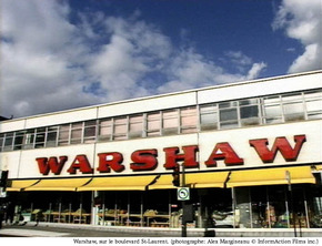 Thumb_warshaw_sur_la_main