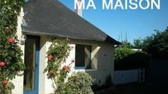 Cropped_thumb_ma_maison_series1