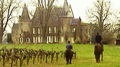 Cropped_thumb_ma_maison_chateau_bordeau