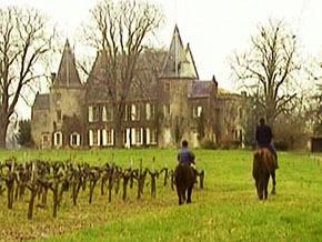 Thumb_ma_maison_chateau_bordeau