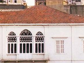 Thumb_ma_maison_liban