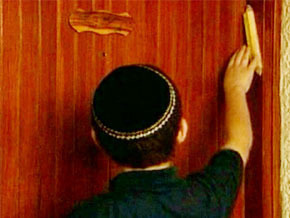 Thumb_ma_maison_hadad_israel