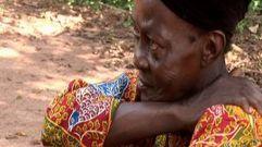 Cropped_thumb_2776_100_regards_rep_centre_afrique