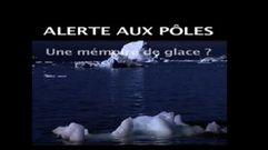 Cropped_thumb_2734_alerte_aux_poles1