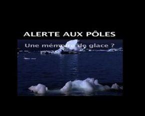 Thumb_2734_alerte_aux_poles1