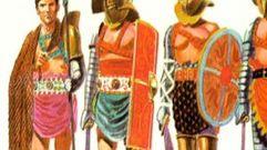 Cropped_thumb_2727_histoires_mediterannee_gladiateurs