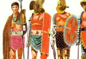 Thumb_2727_histoires_mediterannee_gladiateurs