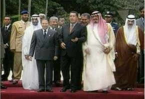 Thumb_2685_nationalisme_petrolier